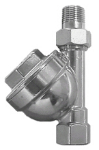 RADIATOR STEAM TRAP IN PLUMBING SUPPLIES - COMPARE PRICES, READ